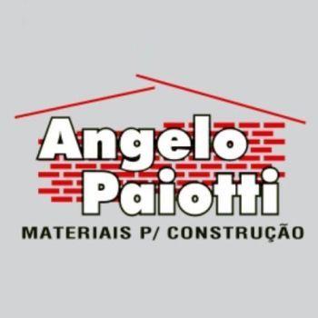 Angelo Paiotti