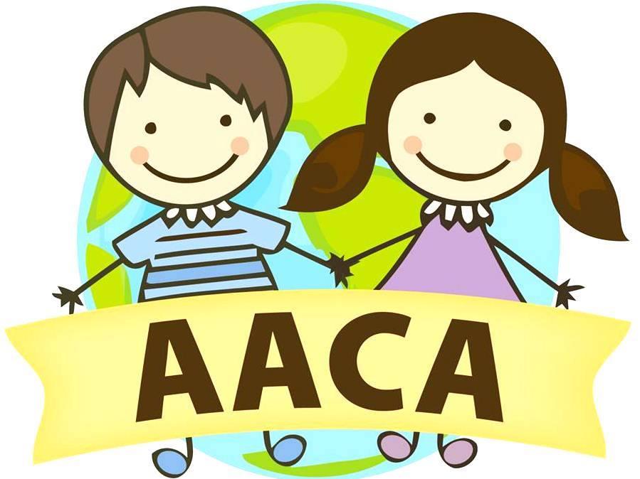 Associação de Atendimento A Criança e Ao Adolescente