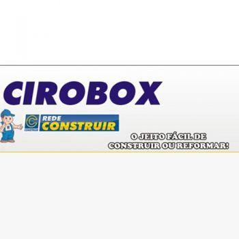 Ciro Box